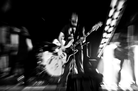 Bjorn_Borg_II_by_LaChix