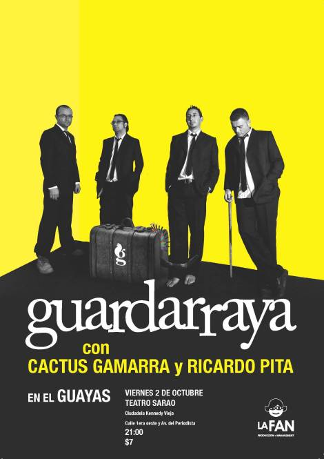 guardarraya+cactus_flyer
