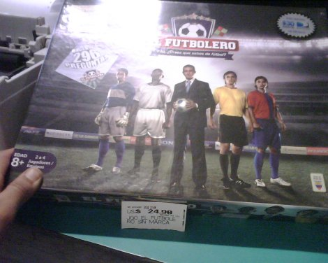futbolero2