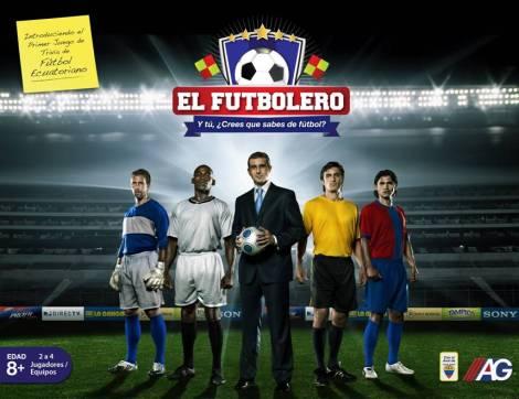 portada_el_futbolero