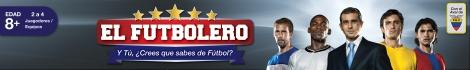 futbolero_lado1-abajo