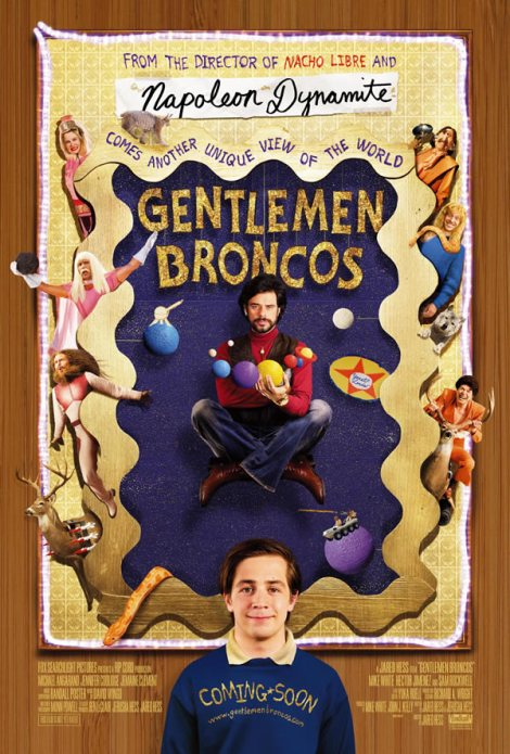 gentleman_broncos_movie_poster_01